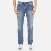 Levi's Men's 502 Regular Tapered Jeans - Macomb