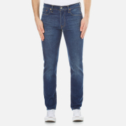 Levi's Men's 512 Slim Tapered Jeans - Glastonbury