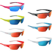 Salice 011 RW Mirror Sunglasses