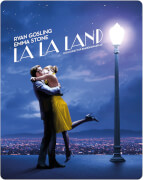 La La Land - Limited Edition Steelbook