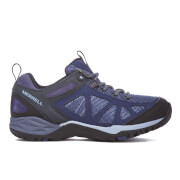Merrell Women's Siren Sport Trainers - Crown Blue