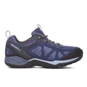 Merrell Women's Siren Sport Trainers - Crown Blue