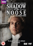 Shadow of the Noose: The Complete Series