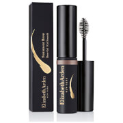 Elizabeth Arden Statement Brow - Medium Brown