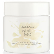 Elizabeth Arden White Tea crema corpo 400 ml