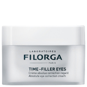 Filorga Time-Filler Eyes (0.5oz)