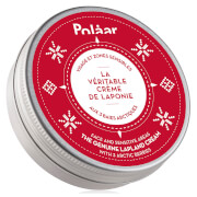 Polaar The Genuine Lapland Cream 50ml