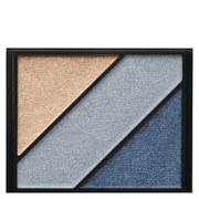 Elizabeth Arden Eye Shadow Trio - Something Blue