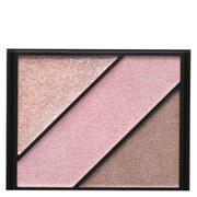 Elizabeth Arden Eye Shadow Trio - Oh So Pink
