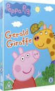 Peppa Pig: Gerald Giraffe