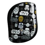 Escova Compact Styler da Tangle Teezer - Disney Star Wars Multi Character