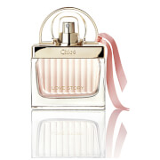 Chloé Love Story Eau Sensuelle Eau de Parfum 30ml