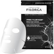 Máscara Hydra-Filler da Filorga 23 g