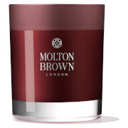 Molton Brown Rosa Absolute Single Wick Candle 180g