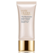 Base Perfectrice Illumine + Fixe The Illuminator Estée Lauder