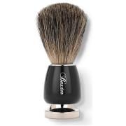 Baxter of California Best Badger Baxter Shave Brush