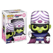 Powerpuff Girls Mojo Jojo Pop! Vinyl Figur
