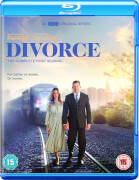 Divorce - Season 1