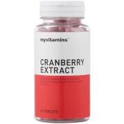 Cranberry Extrakt