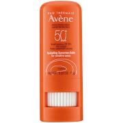 Avène Hydrating Sunscreen Balm SPF50+ 0.25oz