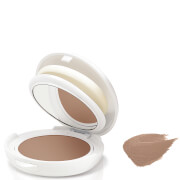 Avène High Protection Tinted SPF50+ Compact - Honey
