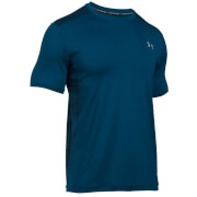 Under Armour Men's Raid T-Shirt - Blackout Navy