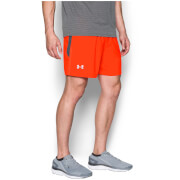 Under Armour Men's Launch Run 5