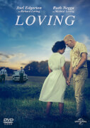 Loving (Includes Digital Download)