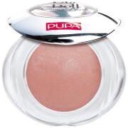 PUPA Like A Doll Luminys Blush (Various Shades)