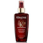 Kérastase Aura Botanica Essence d'Éclat Hair Oil 100 ml