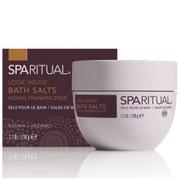 SpaRitual Look Inside Bath Salts 228ml
