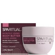 SpaRitual Infinitely Loving Body Butter 228ml