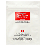 Patches Acne Pimple Master de COSRX (24 patches)
