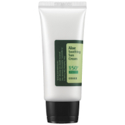 COSRX Aloe Soothing SPF 50 PA+++ Sun Cream 50 ml