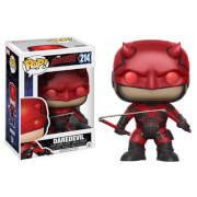 Figurine Pop! Daredevil Saison 2 Daredevil