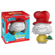 Dr. Seuss Sam I Am Dorbz Vinyl Figure