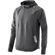 Skins Plus Men's Lightweight Packable Jacket - Tarmac