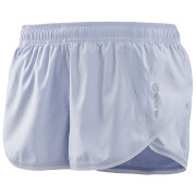 Skins Plus Women's System Run Shorts - Sora