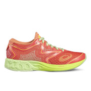 Asics Women's Noosa FF Running Shoes - Diva Pink