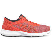 Asics Running Women's Nitrofuze Running Shoes - Diva Pink