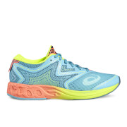 Asics Women's Noosa FF Running Shoes - Aquarium