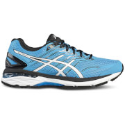 Asics Men's GT 2000 5 Running Shoes - Island Blue