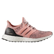adidas Women's Ultra Boost Running Shoes - Still Breeze