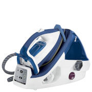Tefal GV8931 Pro Express Total Auto Control Iron - Blue