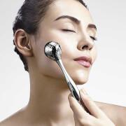 ReFa O Style Skin Care Face Roller