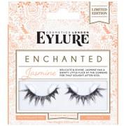 Eylure Enchanted Eyelashes - Jasmine