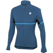 Sportful Giara Jacket - Blue
