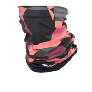 Sportful Women's Primavera Neck Warmer - Purple/Pink