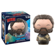 Guardians of the Galaxy Vol. 2 Ego Dorbz Vinyl Figur