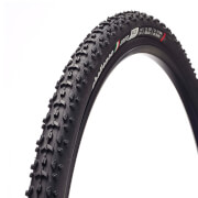 Challenge Grifo Pro Clincher Cyclocross Tyre - Black - 700c x 32mm